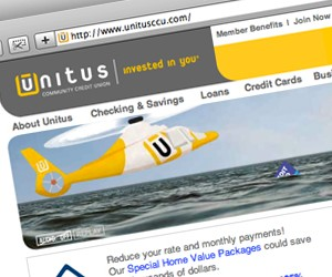 unitus-home-page-cc-sharks