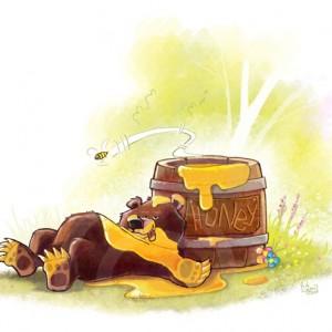 bear-honey-inside-finished