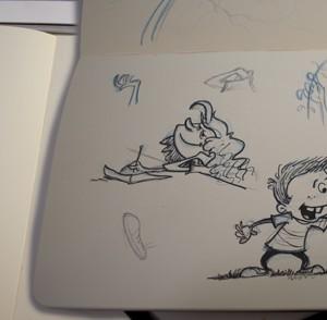 sketchbook-month-day18