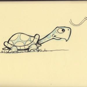 sketchbook-month-day29