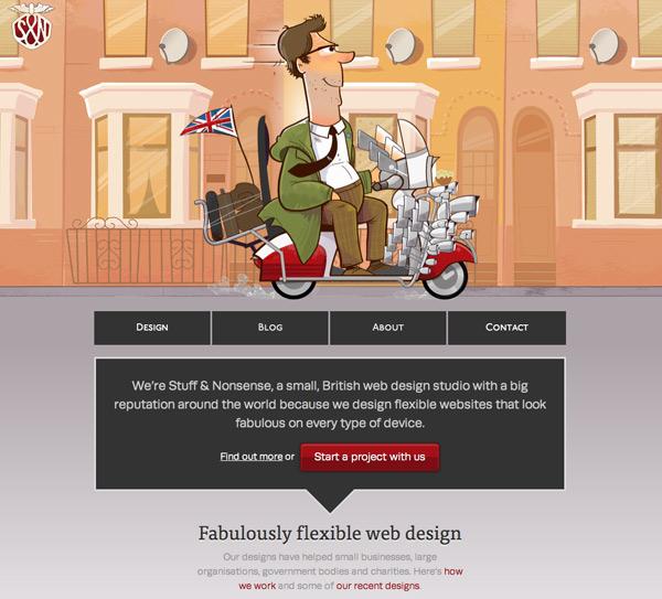 http://www.joshcleland.com/wp/wp-content/uploads/2012/09/mods-desktop-fat-mod.jpg